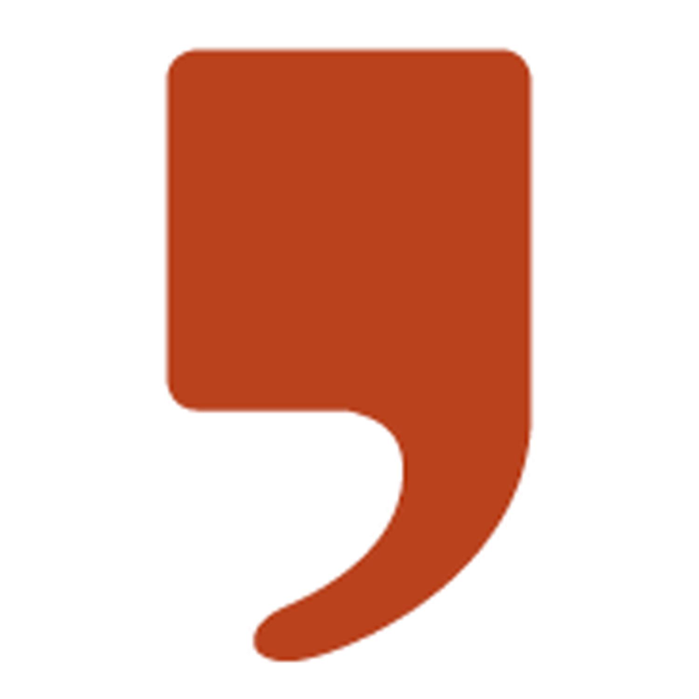 ToolBlog » Toolblog Podcast Feed