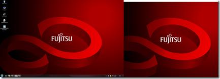ListDesktop