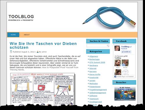 Toolblog_neu