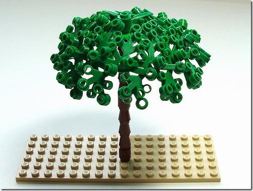 Baum_Lego