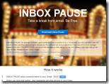 ScS_InboxPause