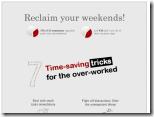 ScS_TimeSaving
