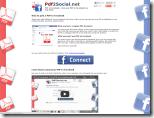 ScS_pdf2Social