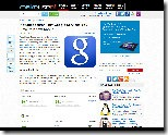 Google_Services