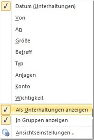 Screenshot-Outlook