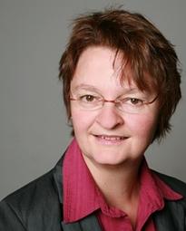 Dagmar Buggle