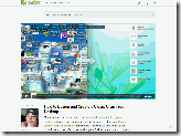 TN_DesktopAufräumen