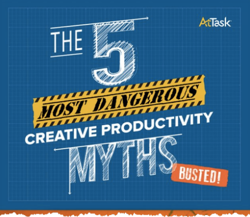 ProductivityMyths