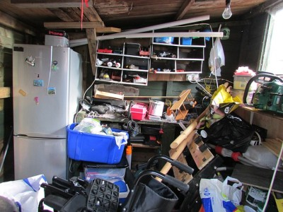 clutter-360058_640