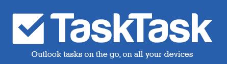 TaskTask
