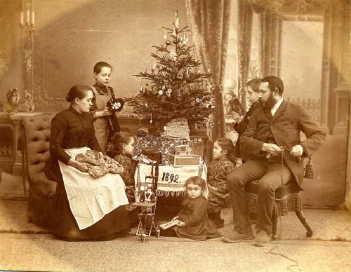 Weihnachten_1892